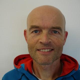 Steffen Becker Profil